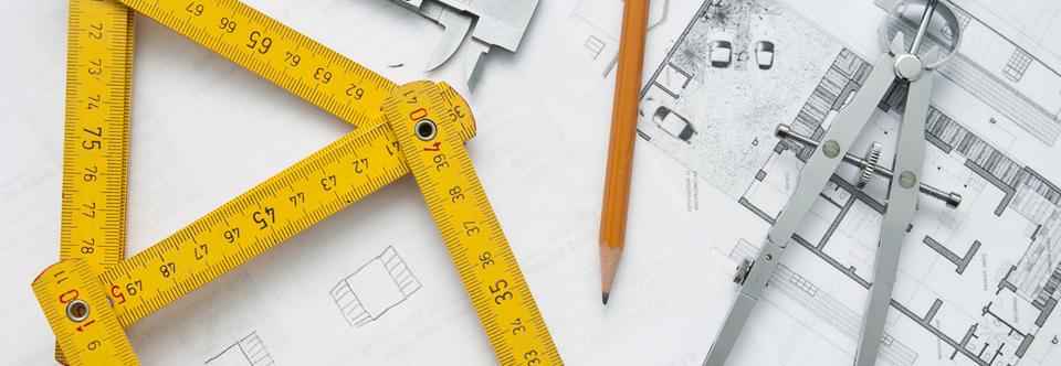 Quantity Surveying - Creative Contracts Ltd